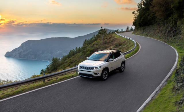 170307 Jeep All-new-Jeep-Compass 01