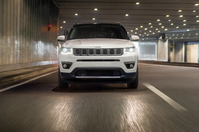 170307 Jeep All-new-Jeep-Compass 02