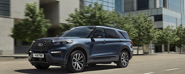 FORD 2019 IAA EXPLORER header 1 640
