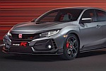 200840 2020 Civic Type R 150