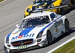 GT Masters 2014 2 150